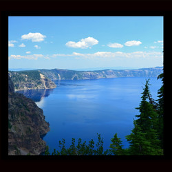 Crater Lake.jpg
