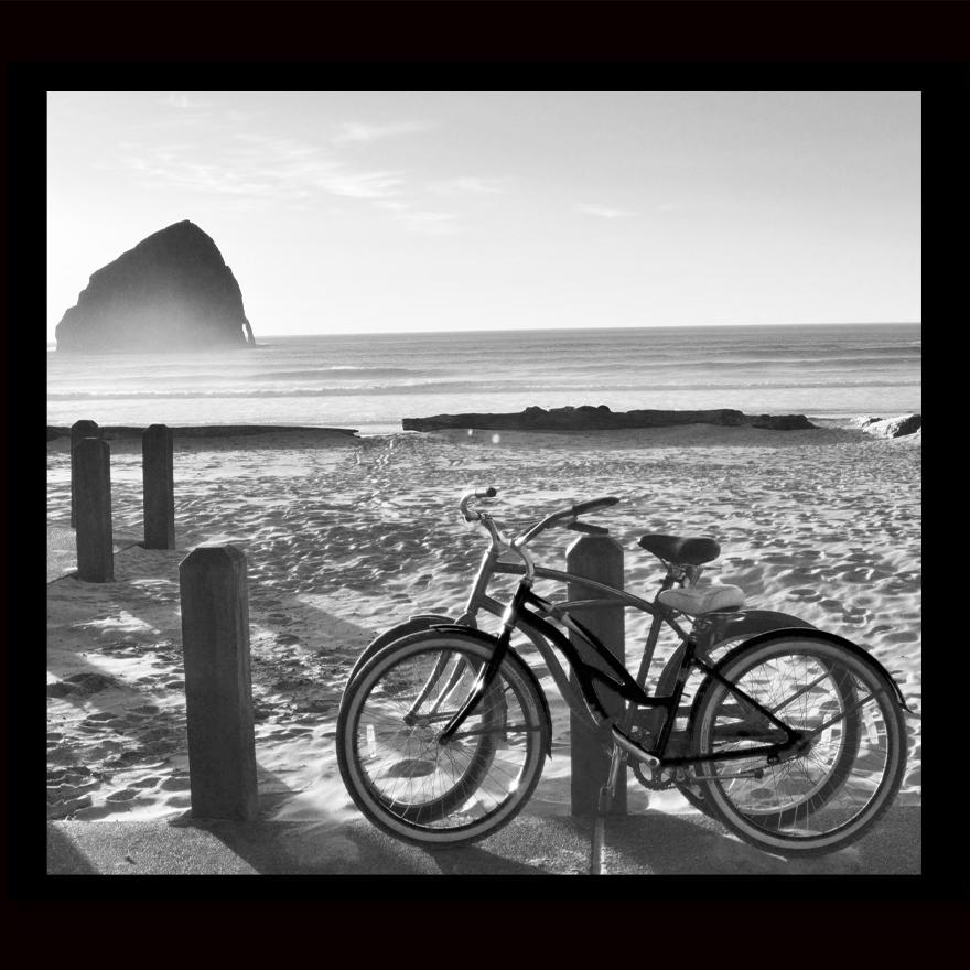Pacific City bikes 2.jpg
