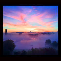 Hood Sunrise.jpg
