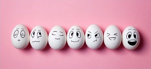 Easter_Egg.jpg