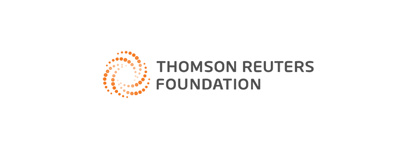 TrustLaw - Thomson Reuters Foundation