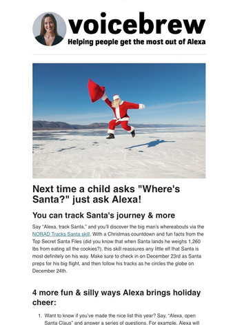 VoiceBrew_Santa_Email.jpg