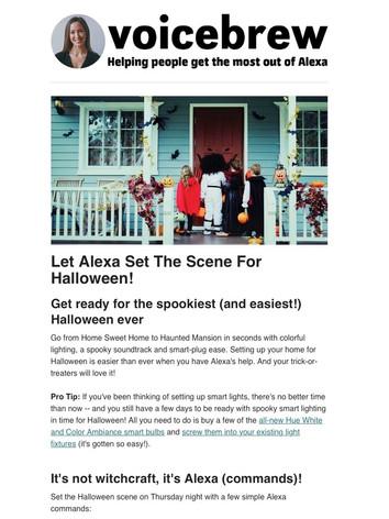 VoiceBrew_Halloween_Email.jpg