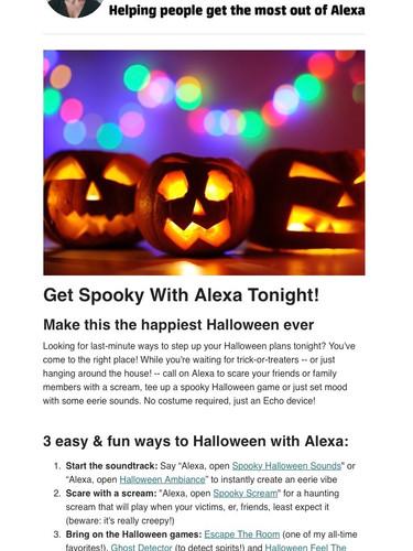 VoiceBrew_Halloween_2_Email.jpg