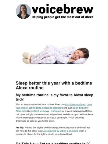 VoiceBrew_Sleep_Routine_Email.jpg