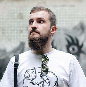 Aleksandr_Gushchin_CV.jpg