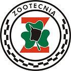Zootecnia UFRRJ Vital Jr