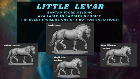 Little LeVar (4).jpg
