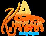 Khrysalis Rayvin Logo.png