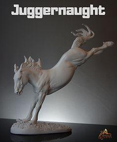 Juggernaught Cover.jpg