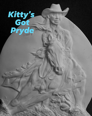Kitty's Got Pryde.jpg