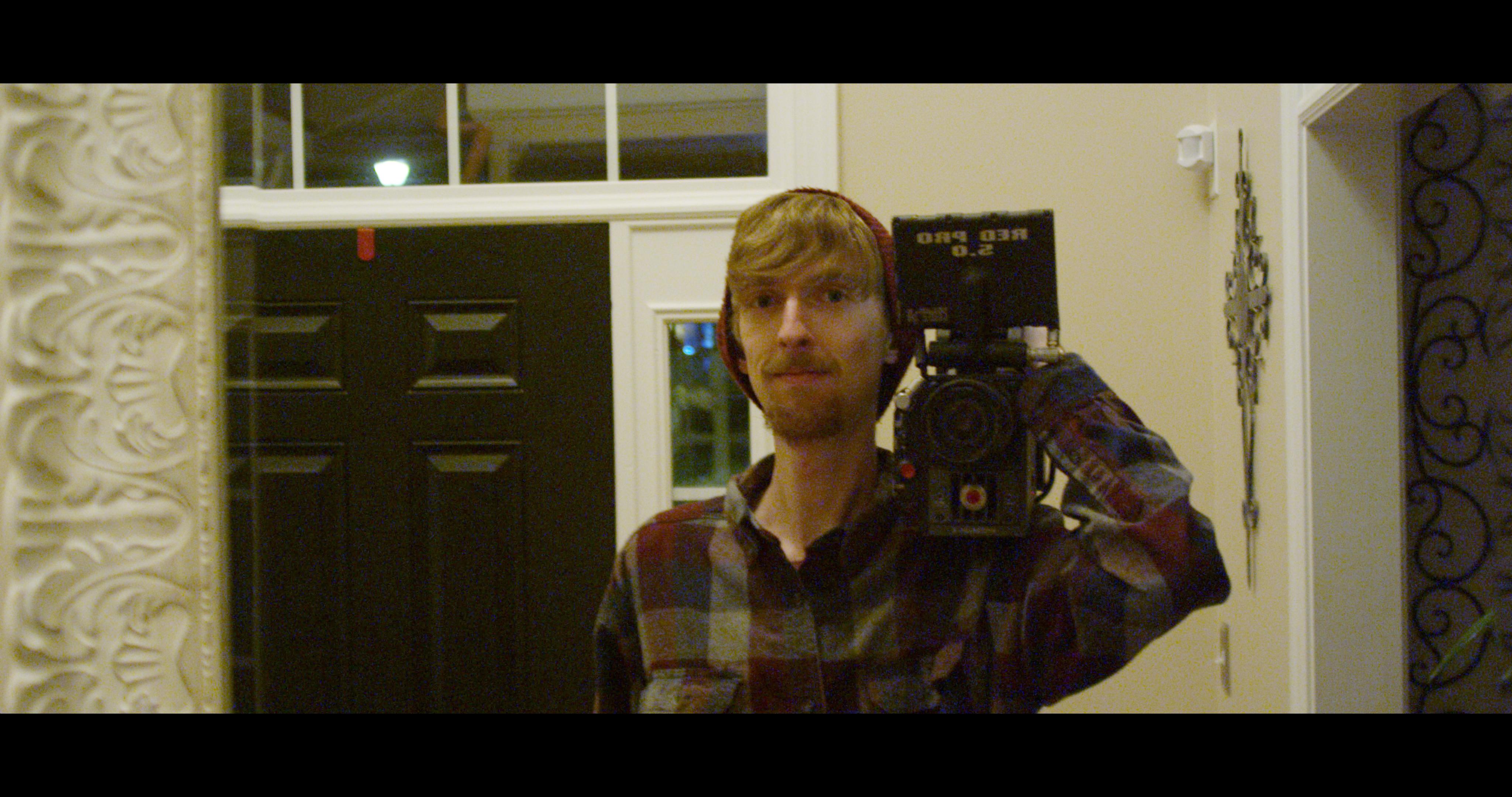 redCamera-AK.jpg