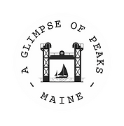A_Glimpse_of_Peaks_Logo_Full (1).png