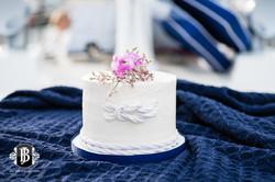 portland-maine-elopement-photographers-portland-calendar-island-sailing-co-5