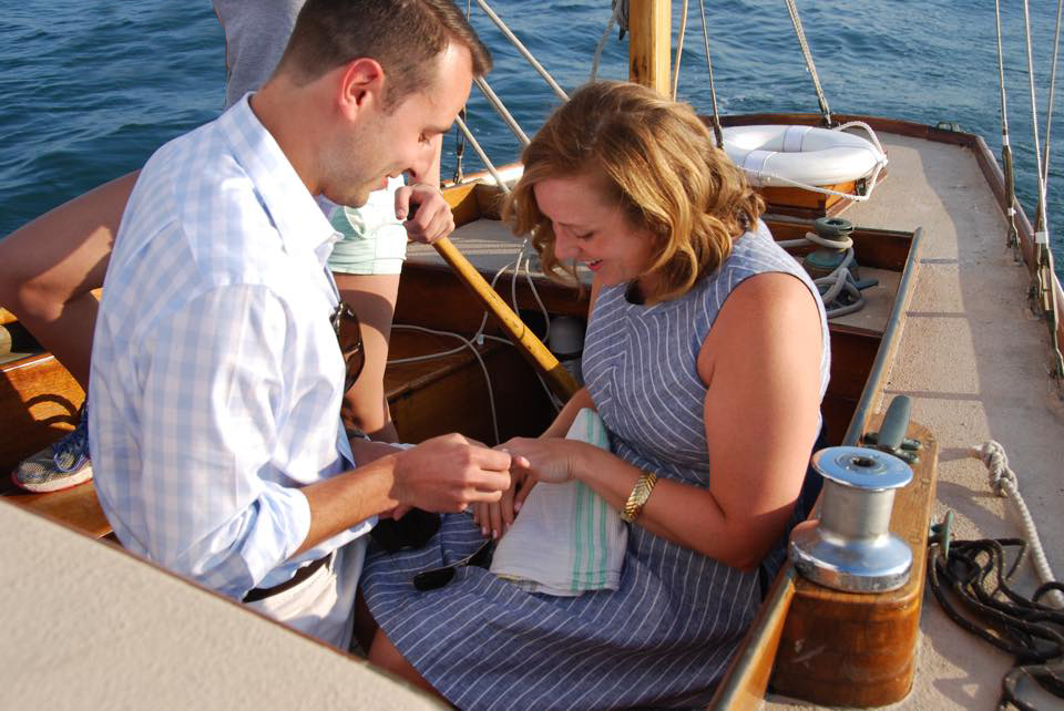 ELOPE-ABOARD-SIROCCO-1