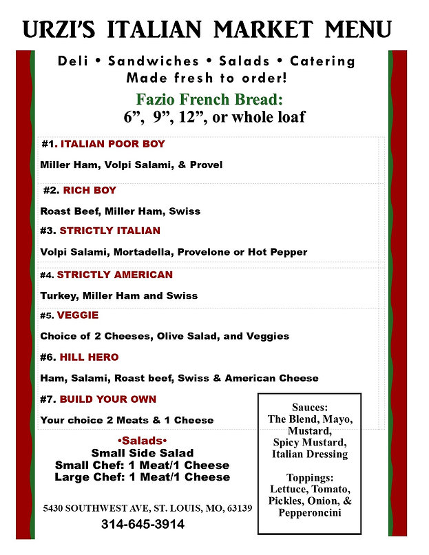 URZI'S DELI MENU NEW 7 2019.jpg