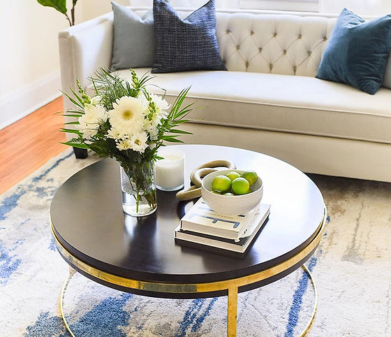 Home-Staging-in-Toronto-and-Mississauga.
