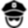 iconmonstr-police-icon-256.png