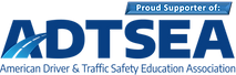 ADTSEA Supporter Logo.png