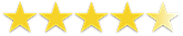 CND Rating Stars.png