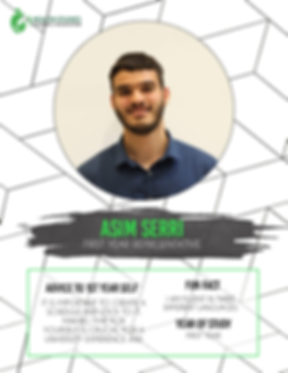 Intro page asim(1).png