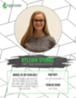Intro page Kyleigh.png