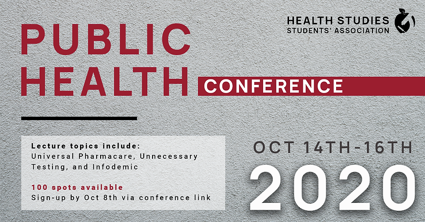 public health conference fb.png