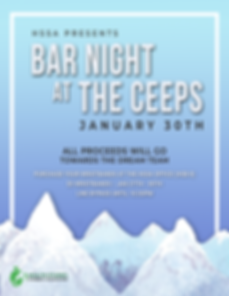 ceeps bar night.png