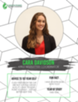 Intro page cara.png
