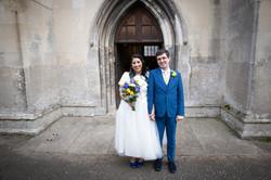 Wedding-8374