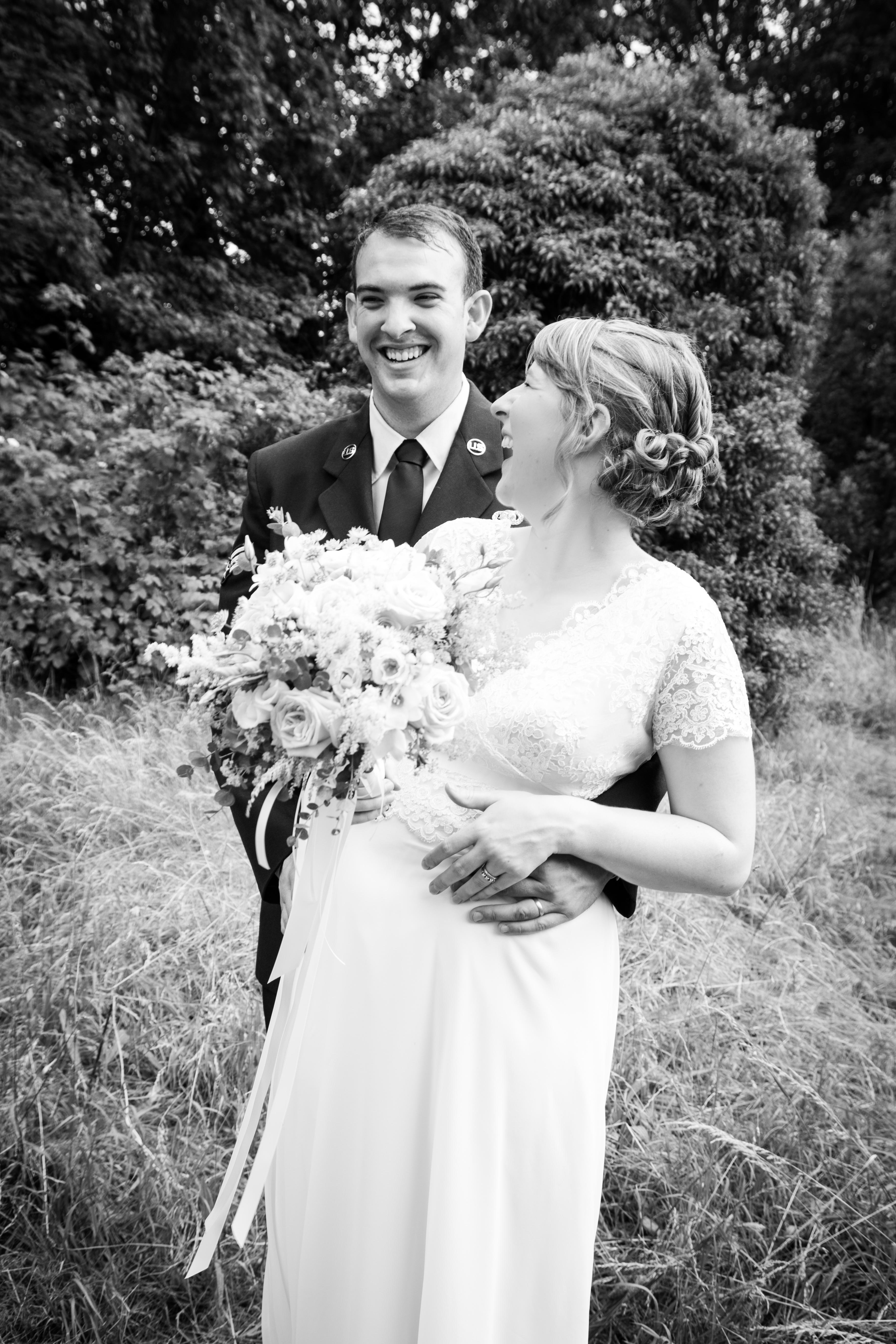 Mr&MrsPruett368-2