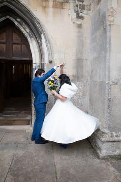 Wedding-8394