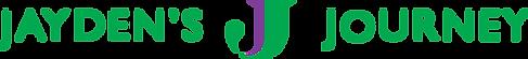JJ logo text horizontal.png
