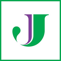 JJ Square Icon-01.jpg