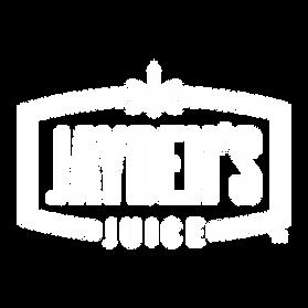 jjuice-logo-white-new.png
