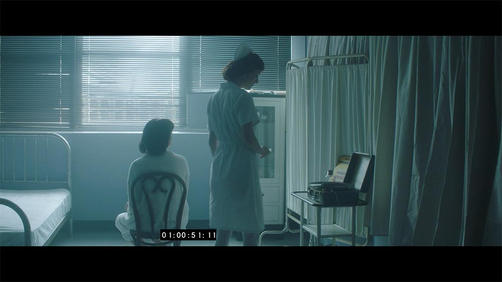Screen-Shot-2018-04-26-at-7.20.23-AM.jpg
