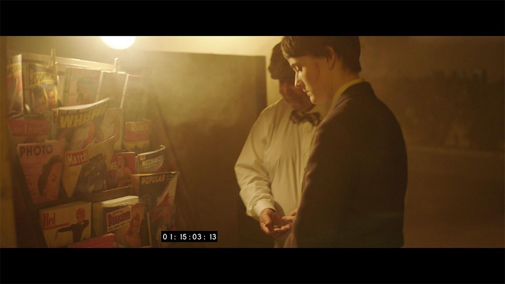 Screen-Shot-2018-04-26-at-7.14.57-AM.jpg
