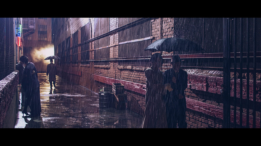 LID_Rain_At_The_Alley_IMG_8122_res.jpg