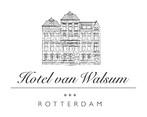 HotelvanWalsum.jpg