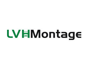 LVHmontage.jpg