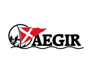 Aegir2.jpg