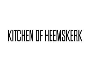 KitchenofHeemskerk.jpg