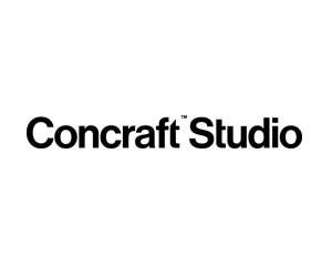 ConcraftStudio.jpg