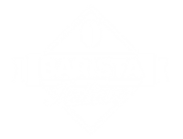 baristawit.png