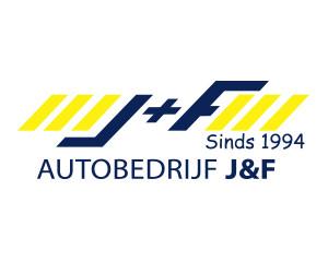 J&f.jpg