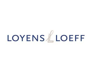 LoyensLoeff.jpg