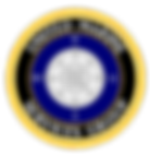 logo-page-001.png