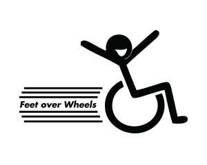 Feetoverwheels.jpg