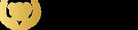 Verhoeff Schilders logo krans 100 jaar Z