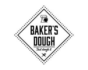 BakersDough.jpg
